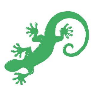 Gecko-Cotedazur-ferien